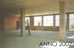Interno 2002